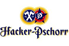 Hacker-Pschorr-Logo