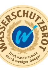 "Trade mark ""Wasserschutzbrot"" (Detail)"