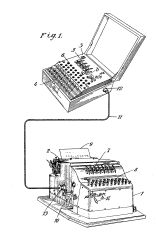 Drawing from patent document DE536556