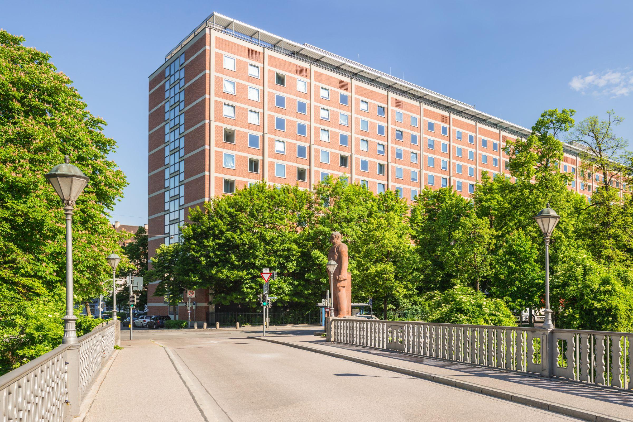 Deutsches Patent Und Markenamt Recherche